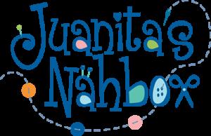 Juanitas Nähbox - Dekokissen