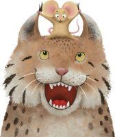 Tiergeschichten für Kinder - Luchs